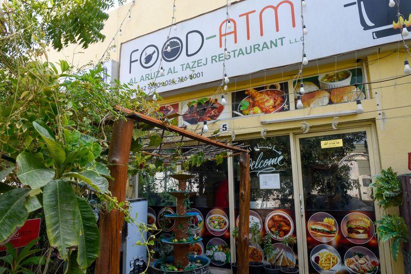 NAT 210920 FOOD ATM VSAKLANI-7-1632460685782