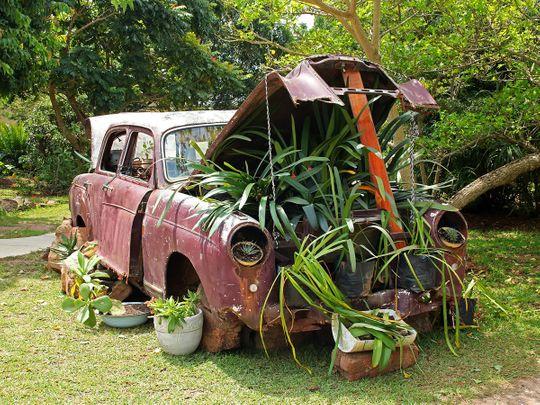 vintage-car-2851452_1920