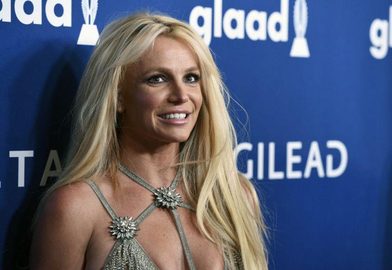 Britney 1-1632560739215