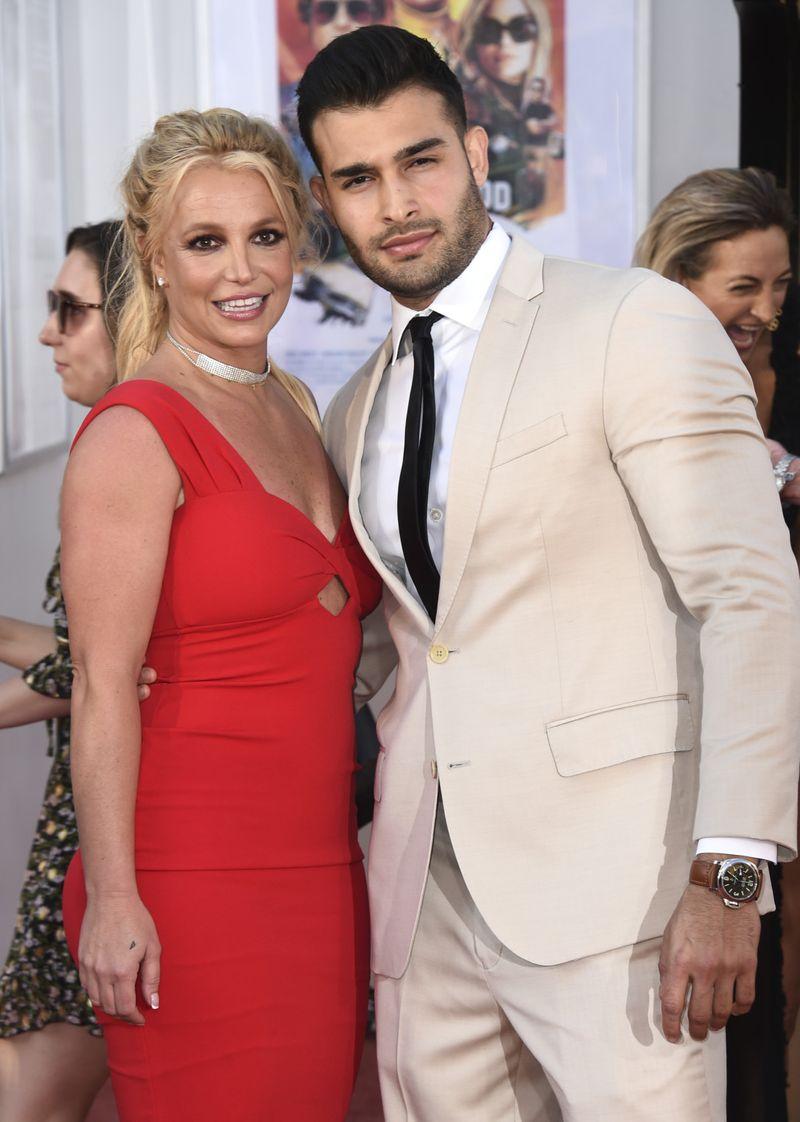 Copy of People_Britney_Spears_69945.jpg-d8a72-1632560736577