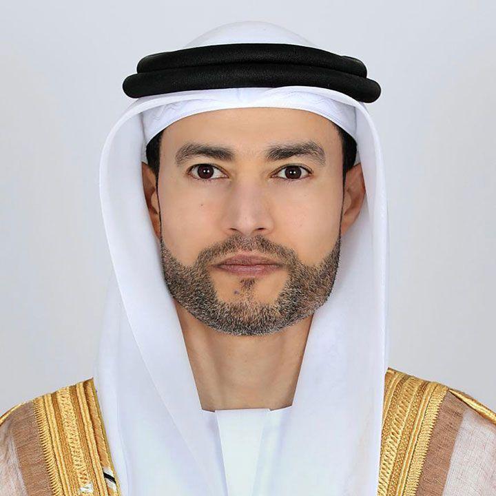 Mohammad bin Hadi Al Husseini