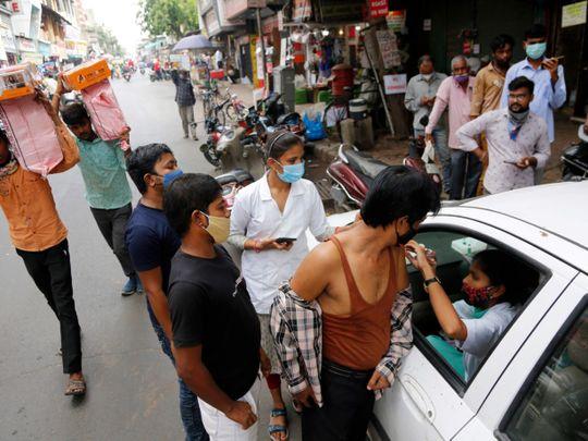 india vaccine-1632565483982