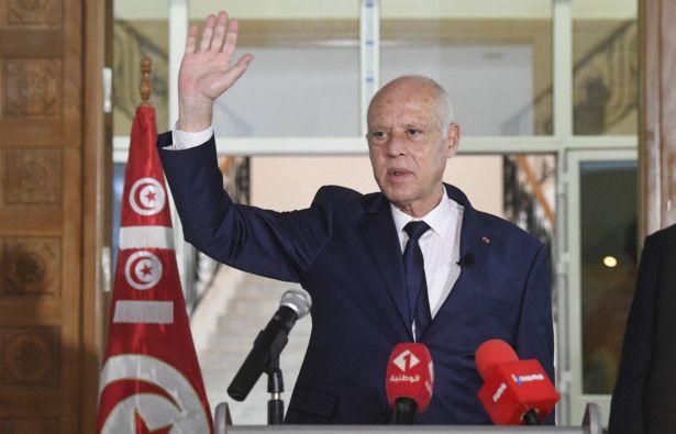 tunis-25-1632568040055