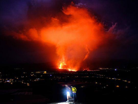 volcano-1632573710555