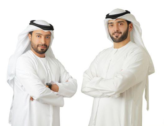 Abdalla Abdelaziz Alhammadi & Saleh Omar AlAmeri-1632652488224