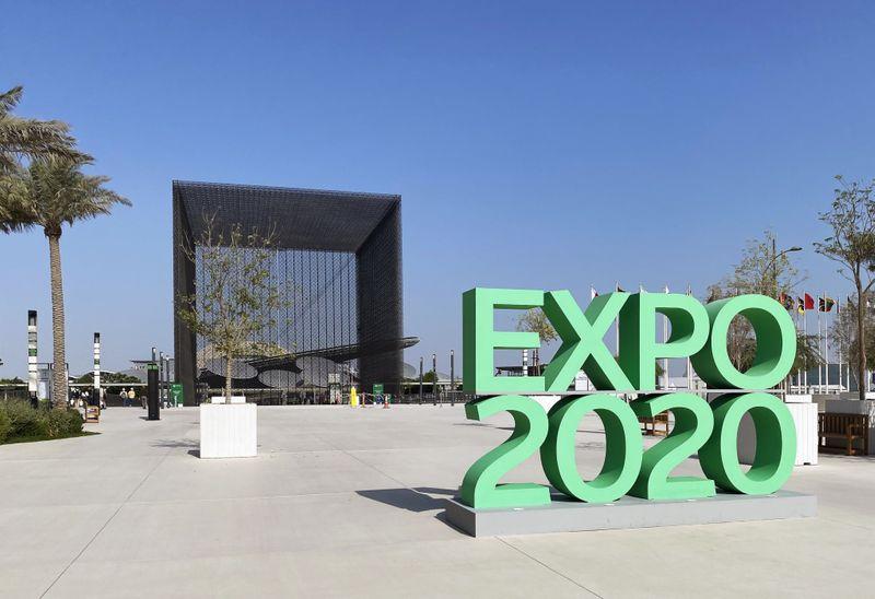 Copy of NAT 210921 EXPO Prep CE001-1632664758664