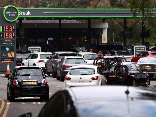 UK_petrol-1632653689992