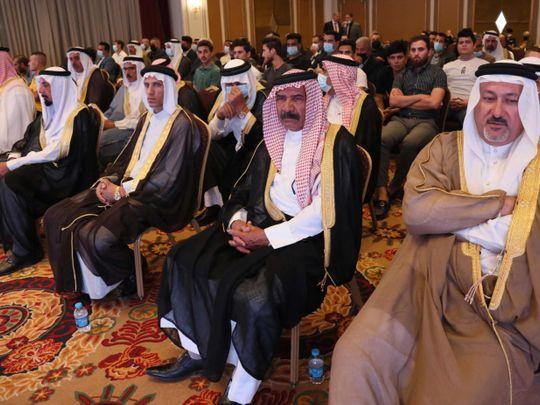 iraq warrants-1632669833346