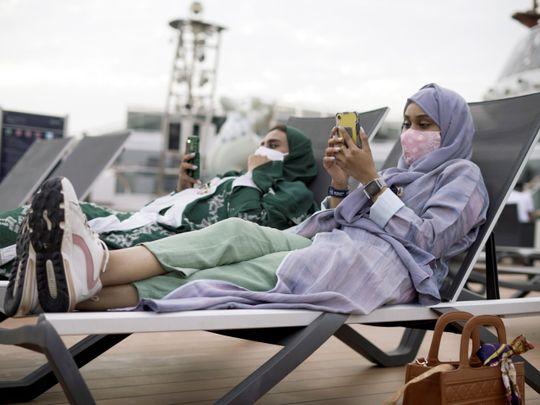 saudi vaccine-1632663142915