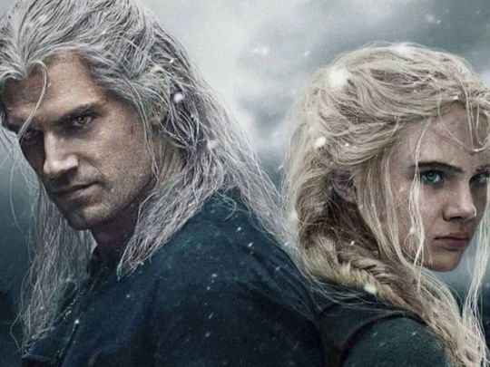 the-witcher-season-2-release-date-1632646912354
