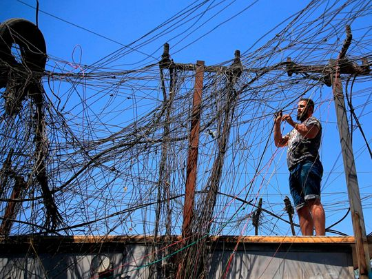 Copy of Iraq_Electricity_Woes_12497.jpg-92ff6-1632741622471