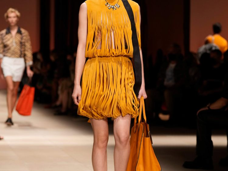 Copy of Italy_Fashion_Salvatore_Ferragamo_42763.jpg-6a5e4-1632733092855