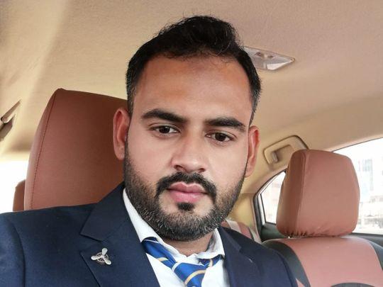 Emirates Draw Winner Khaliq Dad-1632734889388
