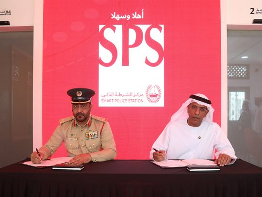 Four-Smart-Police-Stations-SPS-to-serve-Expo-2020-Visitors-1632740043384