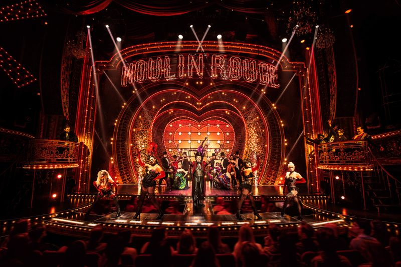Moulin Rouge 1-1632719816016