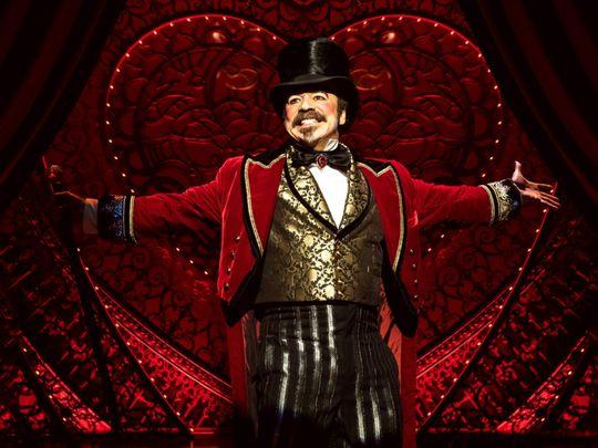 Moulin Rouge Lead-1632719818652
