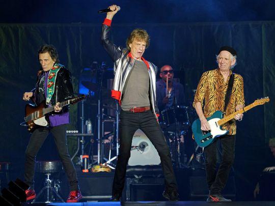 Rolling Stones-1632726389245