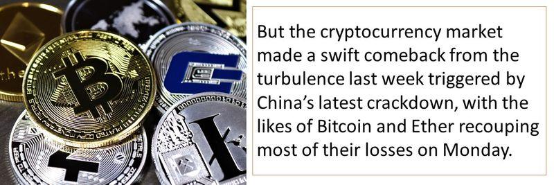 Slide Bitcoin
