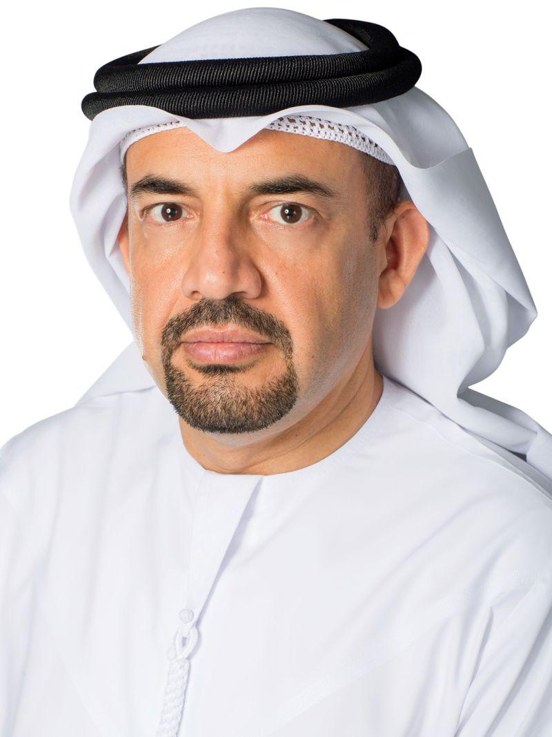Stock - Dr. Habib Al Mulla