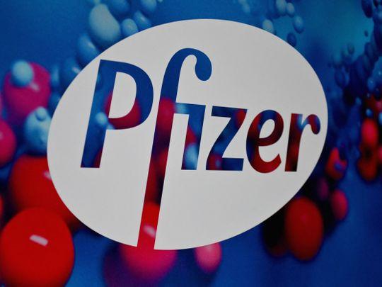pfizer-27-1632752159893