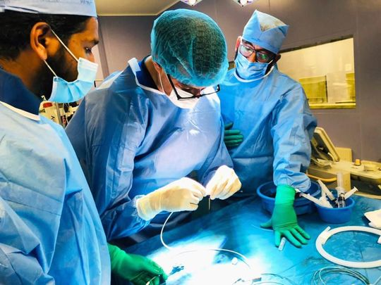 Marwan's operating team2-1632806250090