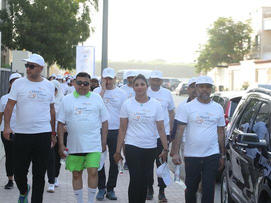 Pic-2---Aster-Volunteers-Heart-to-Heart-Walk-1632830958974