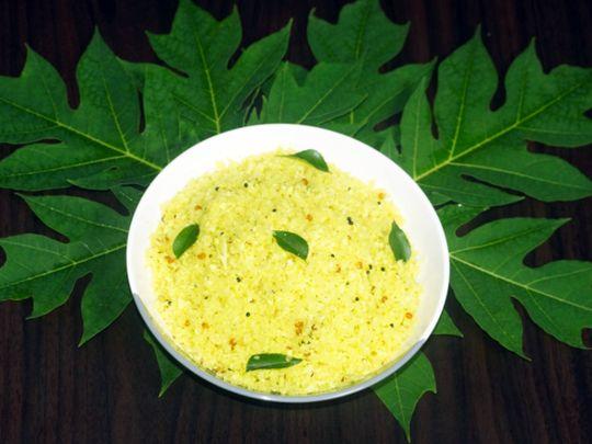 guide-to-making-papaya-thoran