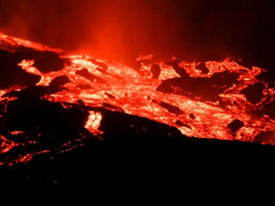 lava-1632821064574