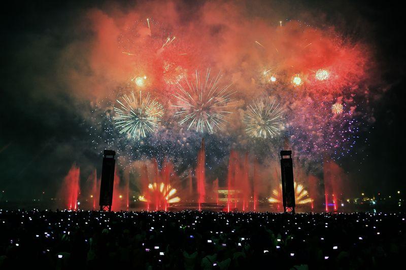 TAB fireworks-1632925733009