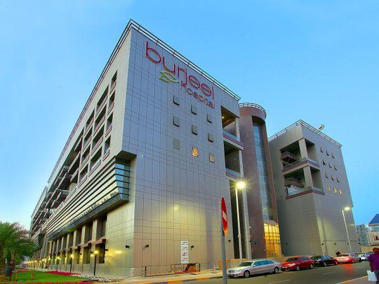 VPS Burjeel_web