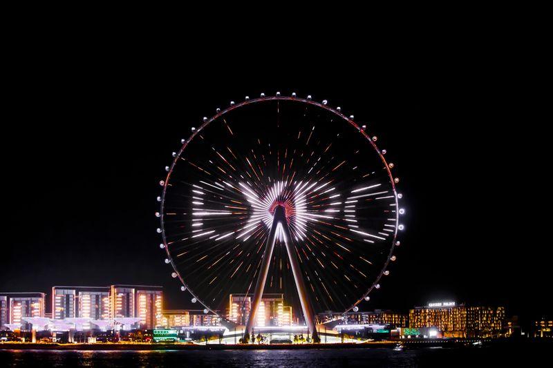 wheel_lights_expo_1[19]-1632925749085