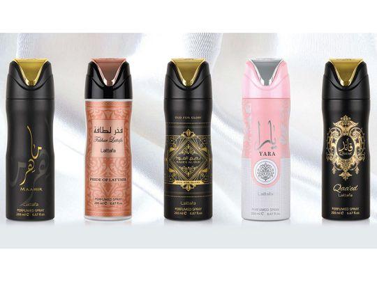 Lattafa-selecting-a-perfume-for-web