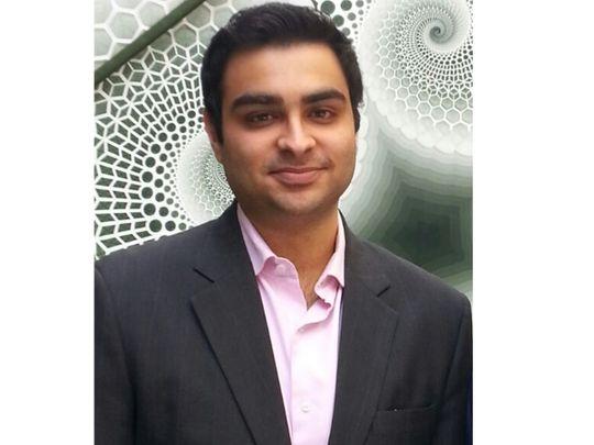 Sagar Sawlani