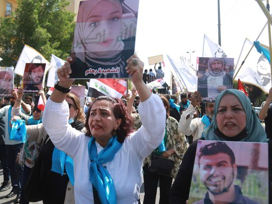 Copy of Iraq_Protests_94291.jpg-7a6bc-1633091803698