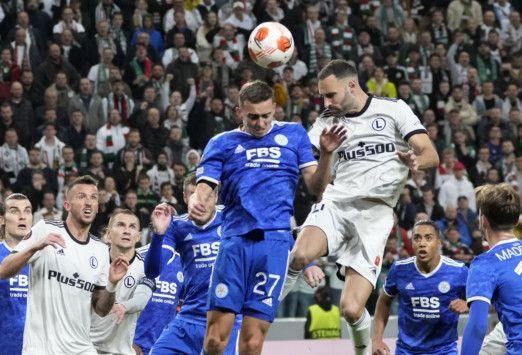 Copy of Poland_Soccer_Europa_League_31888.jpg-ec252-1633079272592