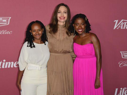 Copy of Variety's_Power_of_Women__Los_Angeles_48208.jpg-3c2ef-1633080176569