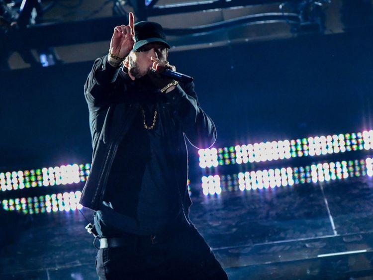 Eminem 1-1633071531057