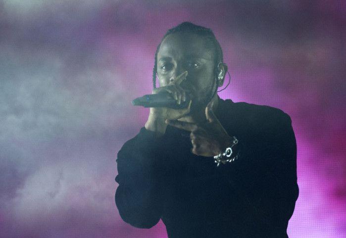 Kendrick Lamar-1633071528399