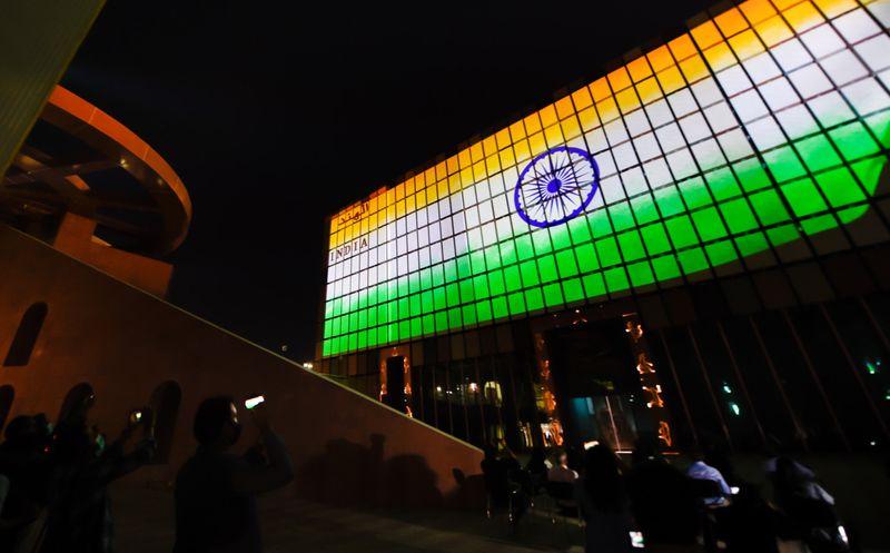 NAT INDIA PAVILION-1633106850484
