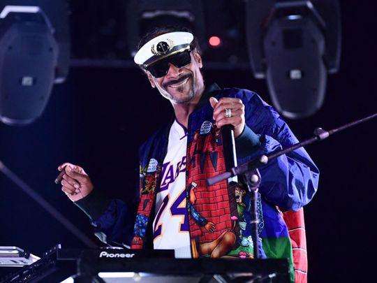 Snoop Dogg-1633071526463