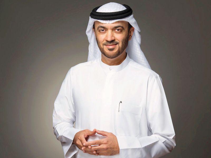 Sep-28-UAE-Free-Zones-leaders-SHAMS-for-web