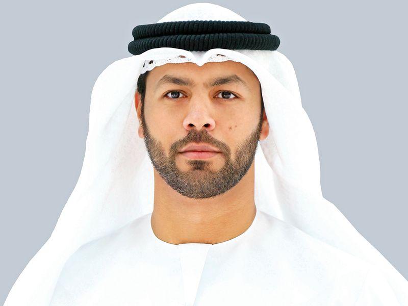Sep-28-UAE-Free-Zones-leaders-SPCFZ-for-web