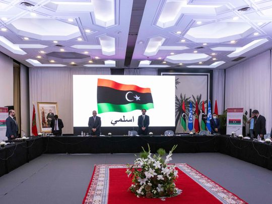 libya-1633166742307