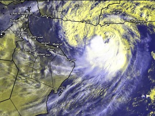 oman cyclone-1633176945195