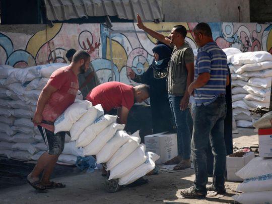 palestinia-1633168692835