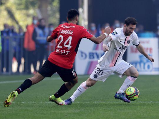 Copy of France_Soccer_League_One_99633.jpg-d2af0-1633269226829