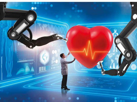 Lead_Cardiac