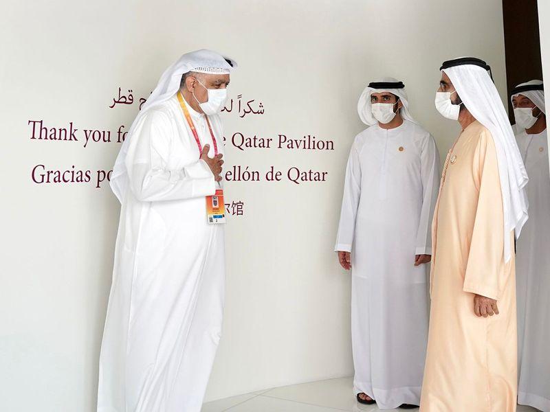 MBR QATAR 1-1633251217284
