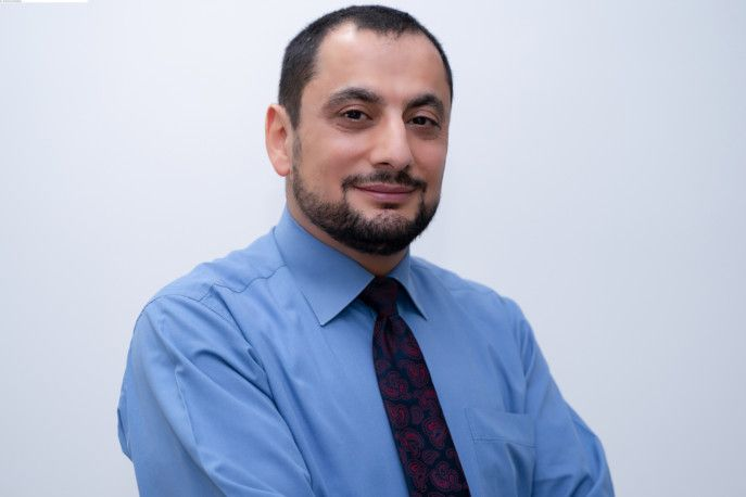 SEHA Dr. Mohammed Miqdady-1633240952442
