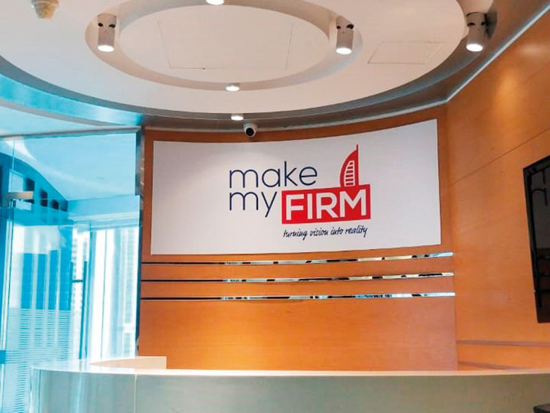 SU_210928_UAEFreeZones-Listicle-Biz-Consultants-make-my-firm-for-web
